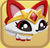 Ruby icon2.png