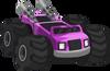 Icn vehicle monsterTruck.png