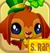 Icon Lucky.png