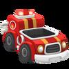 Icn vehicle fireTruck.png