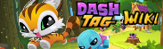 Dash Tag Wiki