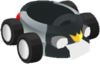 Icn vehicle copCar.png