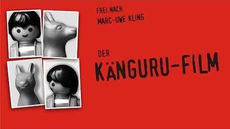Das_Känguru_Manifest_-_Die_Korrekturen