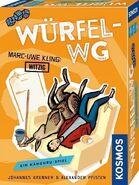 Muk spiel wuerfel wg front web