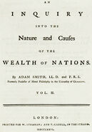 Wealth of Nations title RZ