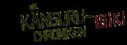 Das Kaenguru Wiki