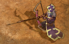 Bow T7.png