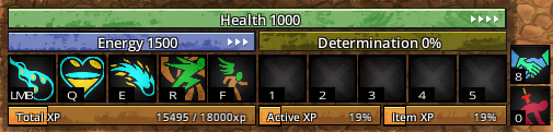 AbilityBar.png
