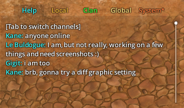 ChatWindow.png