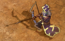 Bow T4.png