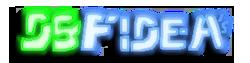 Databrawl Fan Ideas Wiki