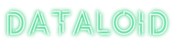 Dataloid Wiki