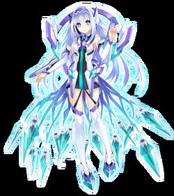 Maria (Spirit Form).png