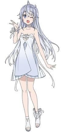 Hibiki anime.jpg