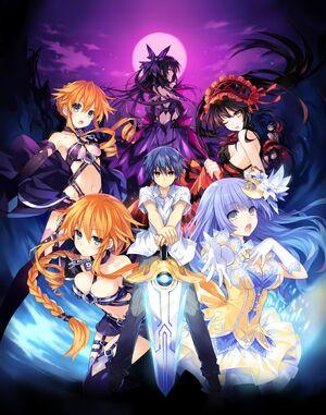 Art for second season of anime.jpg