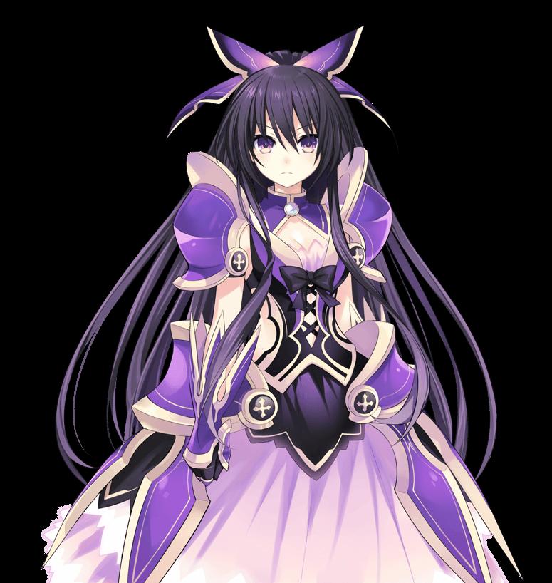 Astral Dresses