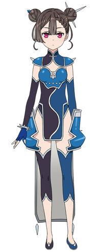 Tsuan anime.jpg