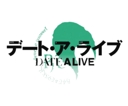 Date-a-live-logo-png.png
