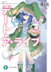 Date A Live: Tome 2