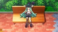 OP3-Natsumi 3