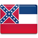 Mississippi-Flag-icon.png