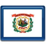 West-Virginia-Flag-icon.png