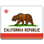 California-Flag-icon.png