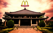 McDonalds-goals-to-open-more-than-2000-restaurants-in-China-by-2022.