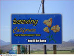 Political-pictures-california-be-back.jpg