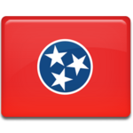 Tennessee-Flag-icon.png