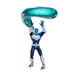 Aether Shaping Icon.png