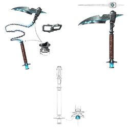 Chain Blades Concept Art 001.jpg