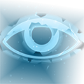The Great Eye Flare Icon 001.png
