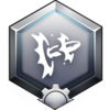 Demolition Sights Icon 001.png