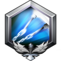 Reaper's Dance Icon 001.png