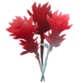 Dashleaf Icon 001.png
