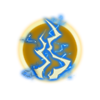 Electrify Icon 001.png