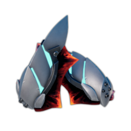 Inferno's Flames Icon.png