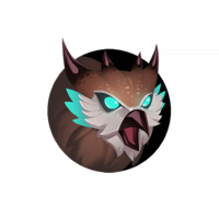 Shrike Illustrated Full Icon.png