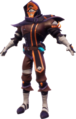 Unseen Armour Body Type A Render 001.png