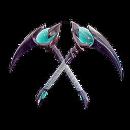 Valomyr's Revenge Icon.png