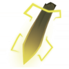 Voltscale Icon 001.png