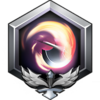 Flight of Ruin Icon 001.png