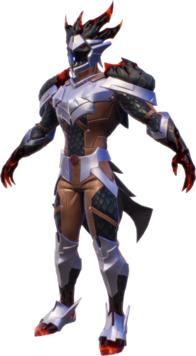 Hellion Armour Body Type A Render 001.png