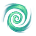 Aetherdust Icon 001.png
