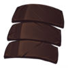Gnasher Shinplate Icon 001.png