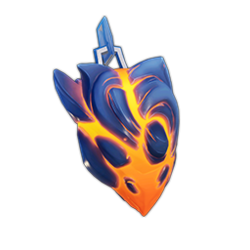 Igneous Cinder Icon 001.png