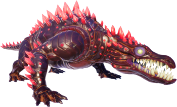 Shockjaw Nayzaga Render 003.png