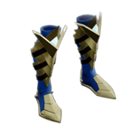 Aetheric Guardian's Boots Icon.png