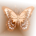Butterfly Flare Icon 001.png